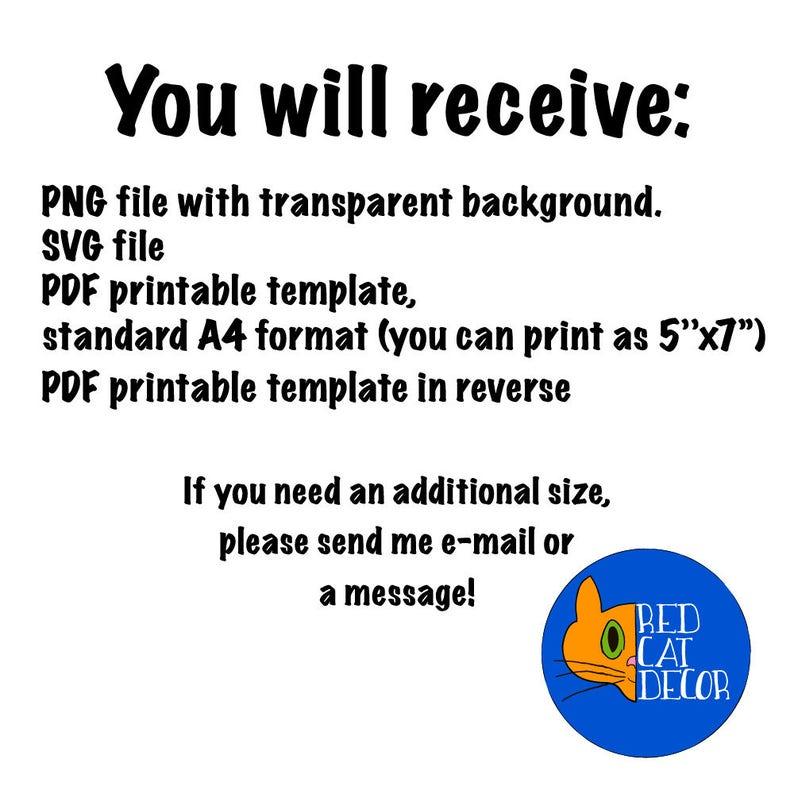 Mason jar paper cut Joy quote svg Paper cutting PDF templates Lettering cut files Mason jar svg Motivational svg saying Funny svg file
