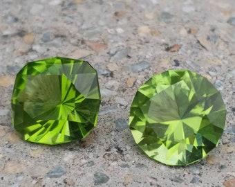 Gems Facetintl