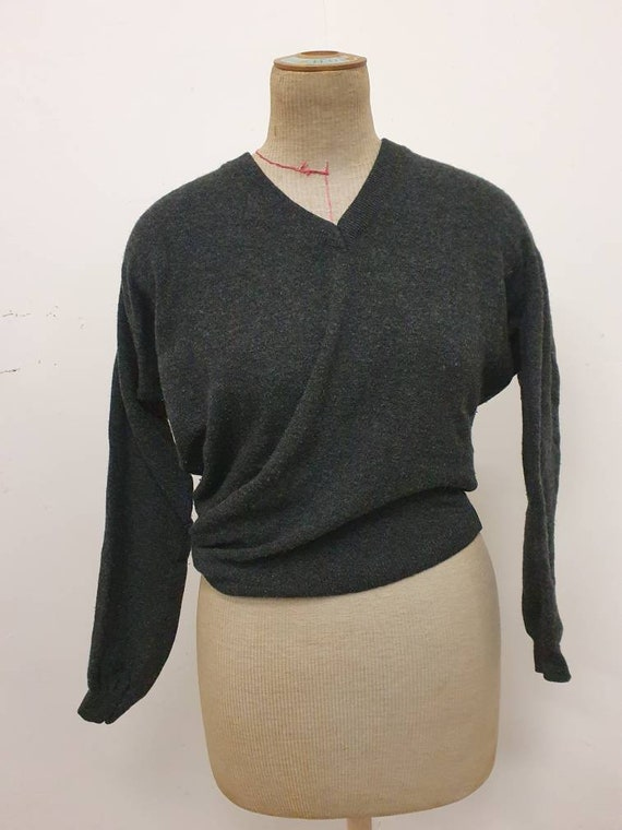 Martin Margiela vintage jumper - image 1