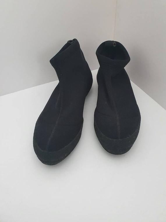 Martin Margiela vintage boots - image 1