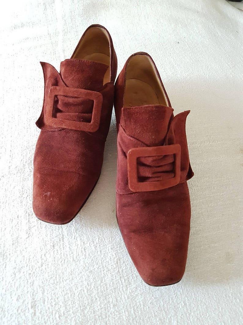 f21577f36eb0c Tokio Kumagai shoes