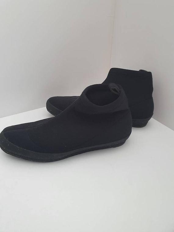 Martin Margiela vintage boots - image 5