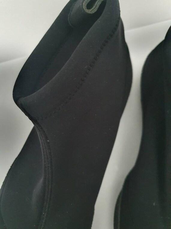 Martin Margiela vintage boots - image 2