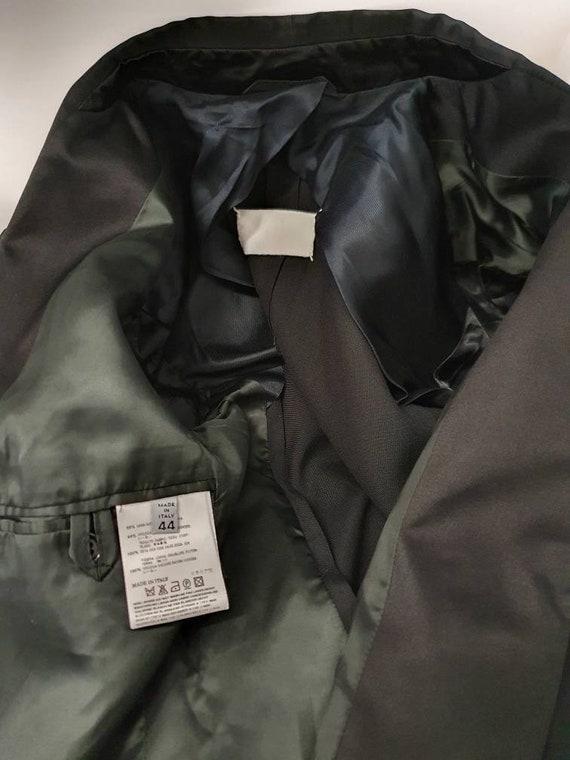 Martin Margiela vintage jacket - image 3