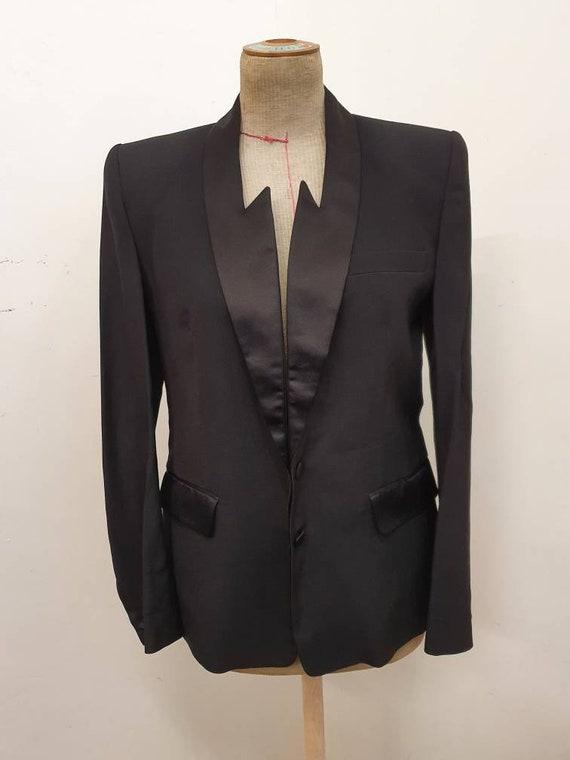 Martin Margiela vintage jacket - image 1