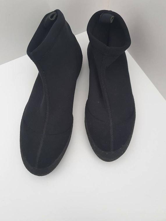Martin Margiela vintage boots - image 7