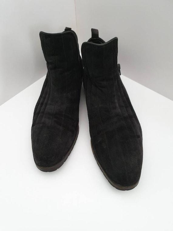 Tokio Kumagai men's shoes