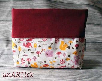 dbc5c388aee46 Handtaschen-Organizer