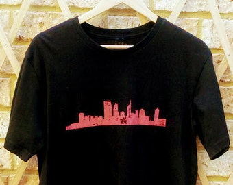 Skyline Men's T-shirt