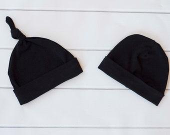 newborn black hat d906c062730
