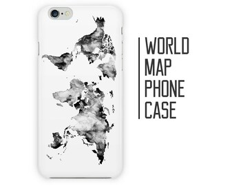 iphone 8 case map