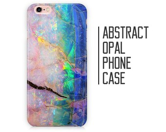 differently 5cab3 77068 Phone Cases   Etsy NZ