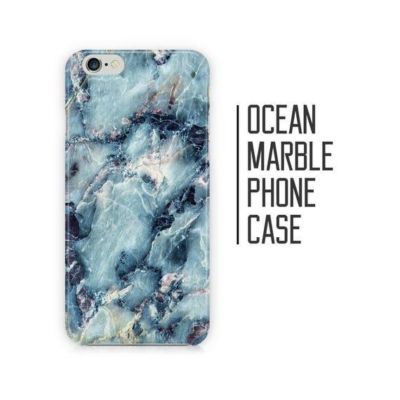 samsung s6 marble phone case