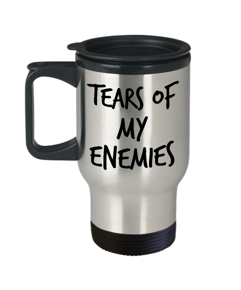 Ideas Travel Idea My Gift Soldier Tears Enemies Navy Military Coffee Gifts Us Veterans Of Mug OiPkZXu