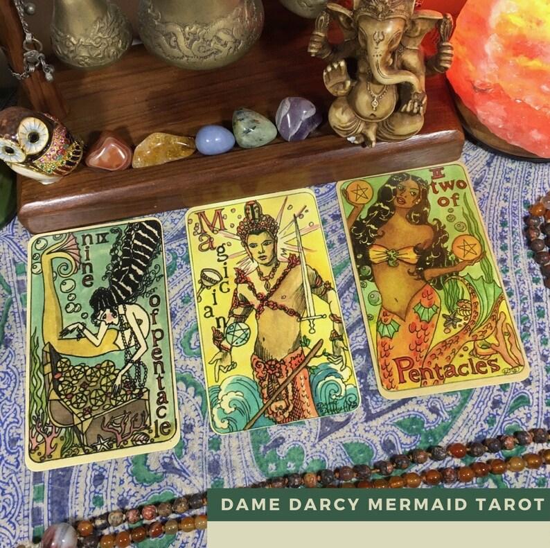 give  take 3card relationship tarot reading digital file