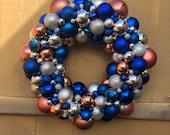 Handmade Wreath