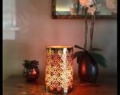 XLarge Pink Himalayan Salt Lamp