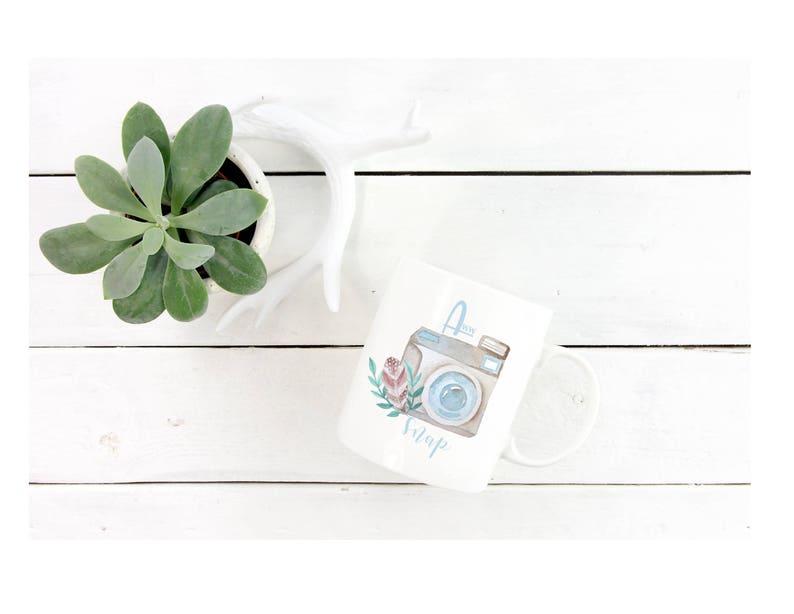 Aww Snap Mug  gifts Under 20  Cute gifts  Funny Coffee Mug image 0