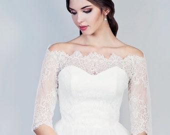 431953418033 Abbigliamento per le nozze