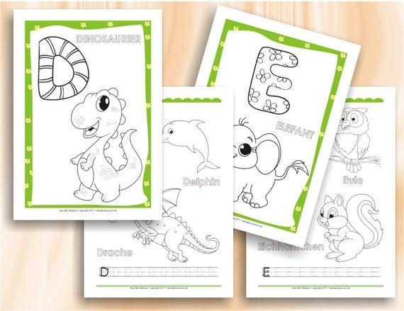 malvorlagen vorschule kostenlos herunterladen  zeichnen