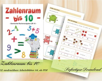 schwung bungen grafomotorische bungsbl tter f r kindergarten. Black Bedroom Furniture Sets. Home Design Ideas