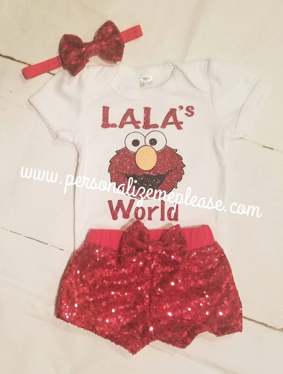Elmo T Shirts For Toddlers Canada Carrerasconfuturo Com