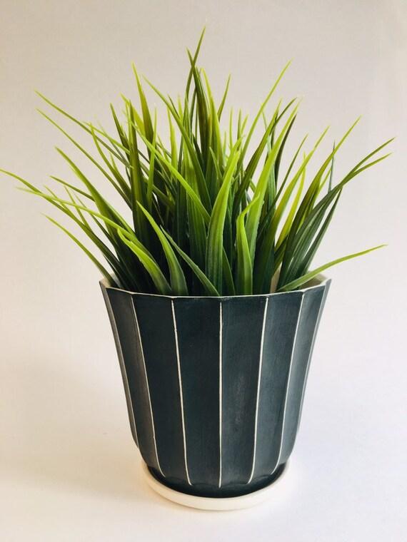 Vase Jardiniere Pot Pour Plante
