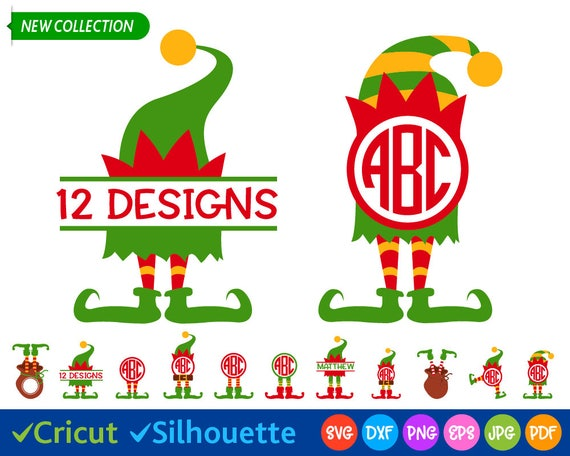 elf svg elf legs svg christmas svg files elf hat svg elf clip art cupcakes free clip art pancake breakfast