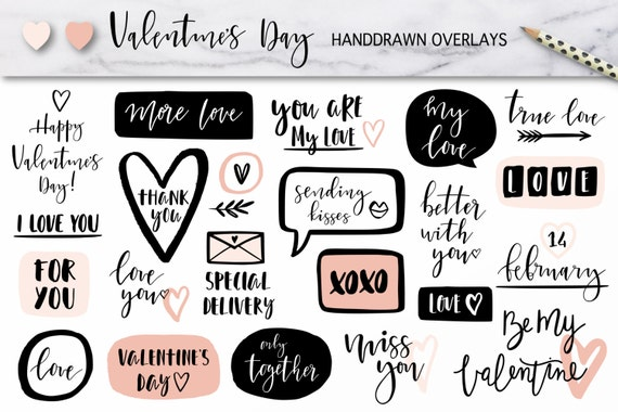 Watercolor Valentine clipart wedding clip art love printable Valentines Day  elements Be my Valentives instant download Commercial use OK | Valentines  illustration, Valentine clipart, Valentines watercolor