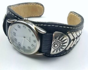 Watch Bands and Watches