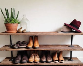 48a56f0962a Shoe rack