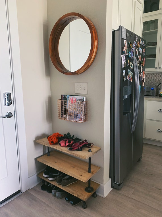 Fabulous Entryway Shoe Organizer Boot Storage Shoe Rack Shoe Organizer Entryway Bench Entryway Furniture Sneaker Storage Boot Storage Short Links Chair Design For Home Short Linksinfo