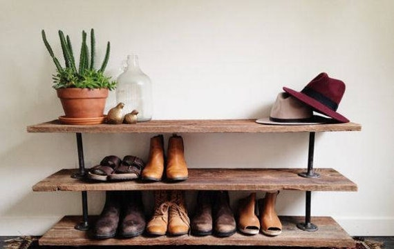 Remarkable Shoe Rack Shoe Storage Entryway Organizer Shoe Organizer Entryway Bench Entryway Furniture Sneaker Storage Boot Storage Short Links Chair Design For Home Short Linksinfo