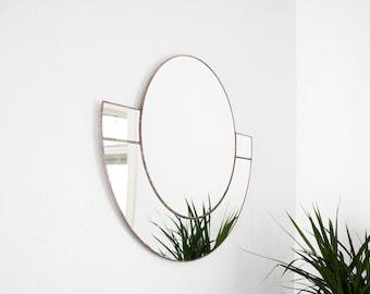 Krzywa Mirror - Medium & Large Sizes