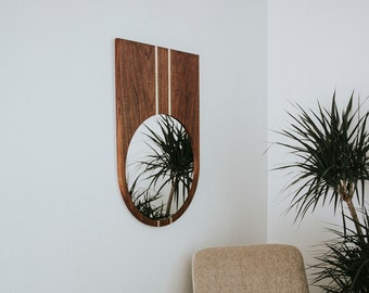 PREMIUM Mirror