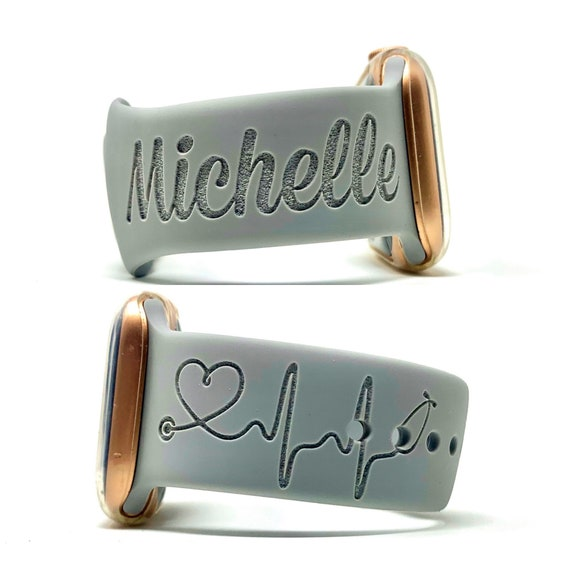 40 silicone bands CUSTOM COLOR text /& images FREE SHIP!