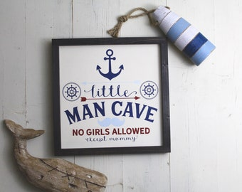 Nautical Nursery Decor | Nautical Baby Shower | Nautical Nursery Art | Nautical Decor | Nautical Nursery | Nautical Wall Decor