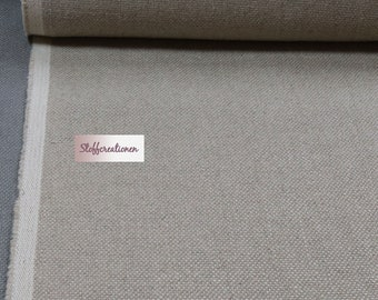 Linen Fabric Swatches, Linen Fabric Samples, Swatches Fabrics, Belgian Linen Fabric Swatches, Swatches Upholstery Fabric, Swatches Linen