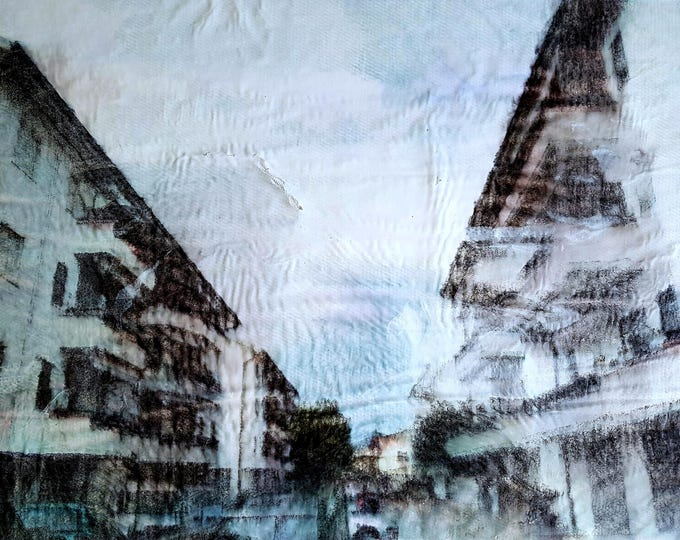 Via Arno (n.418)
