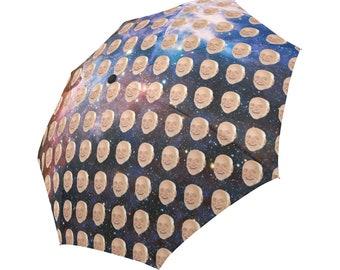 35fccef2c10b Custom umbrella   Etsy