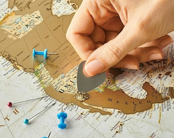 US map Map of United States Map of the Us Map of Us Map of USA United States map American map Map Us Us State map Usa State Map Map Usa Map