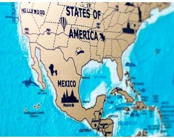 Map US, US State Map, Usa State Map, Map Usa, Map Of The Usa, Maps, Us Map, Map Of United States, Map Of The US, Map Of Us, Map Of Usa, Unit