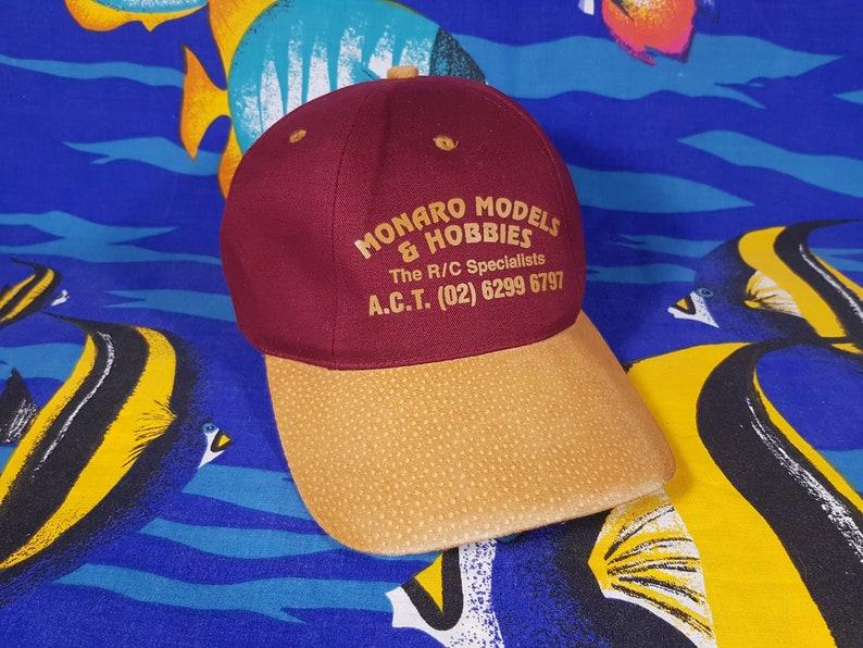 68e95a712695c 90s Suede Brim Cap Vintage 5 Panel Blue Hat Spellout Logo Y2K