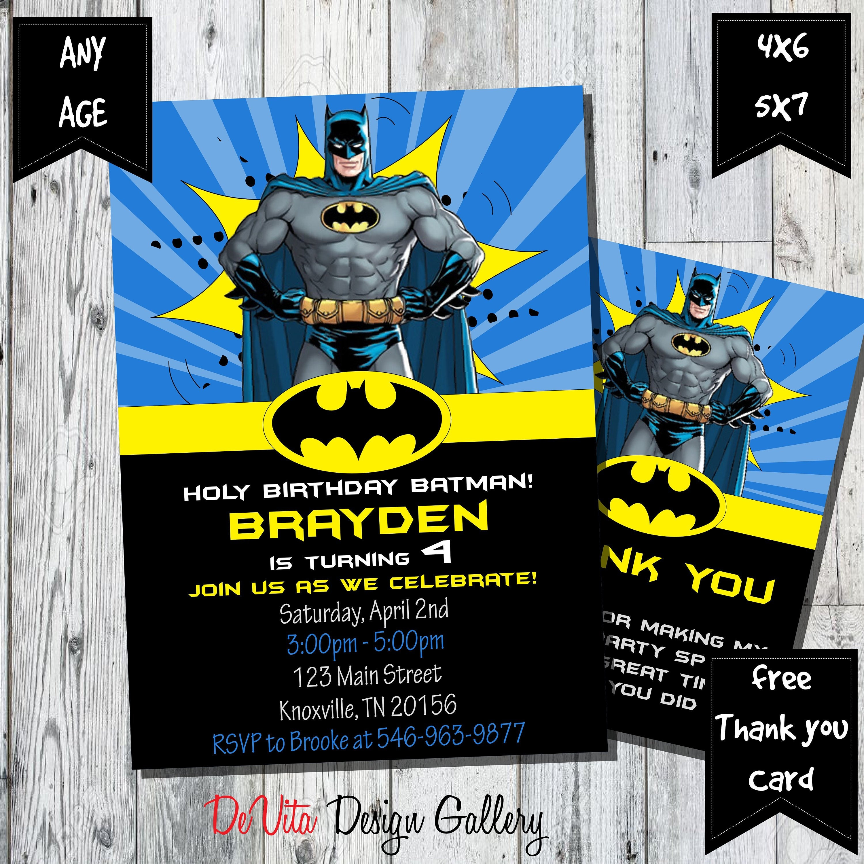 It is a photo of Free Printable Boy Birthday Invitations pertaining to template
