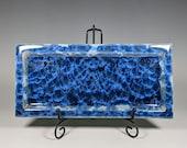 Ceramic Tray, Large Handmade