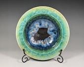 Gift for MOM Handmade Ceramic Bowl
