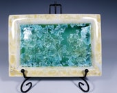 Ceramic Tray, Medium Handmade