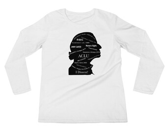 RBG Tee Shirt