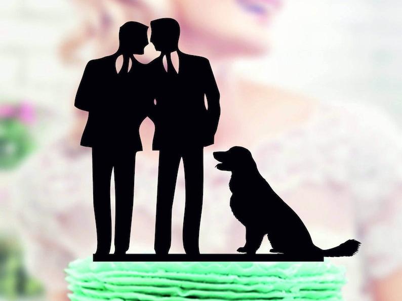 Dating-Seiten in kalyan