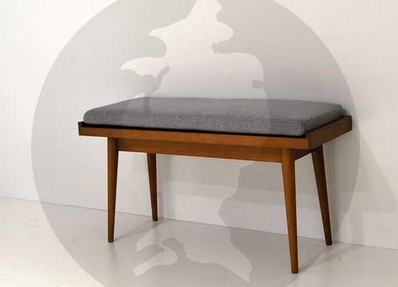 Tremendous Gossip Bench Gossip Table Entryway Bench Retro Telephone Table Mid Century Modern Style Nordic Style Scandinavian Gmtry Best Dining Table And Chair Ideas Images Gmtryco